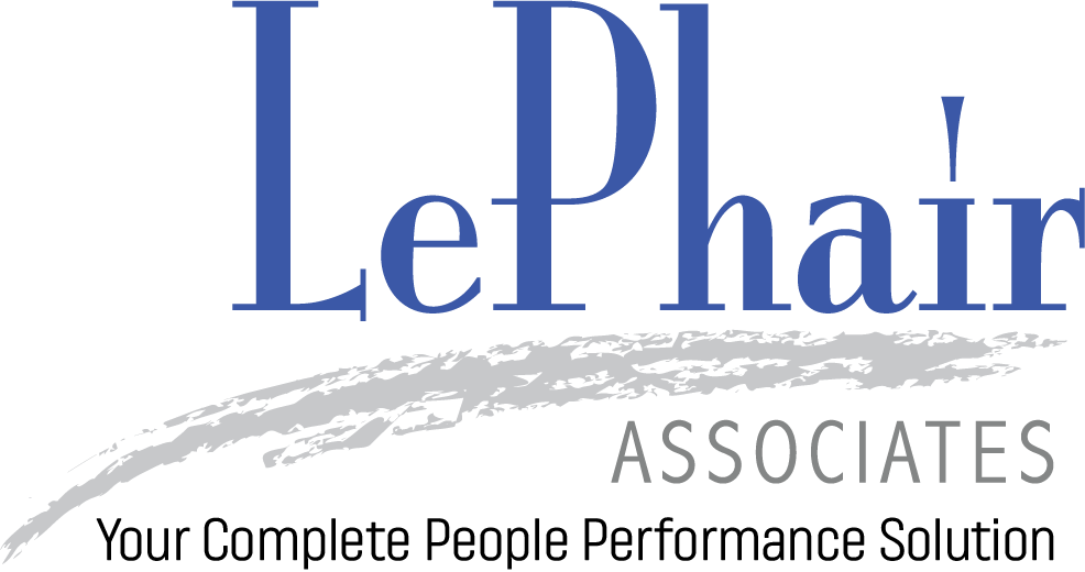 LePhair Associates